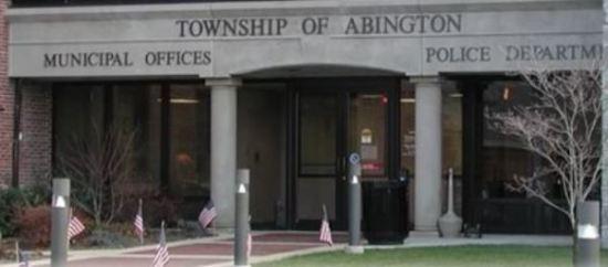 Abington Real Estate