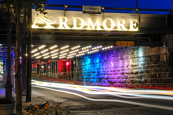 Ardmore Real Estate