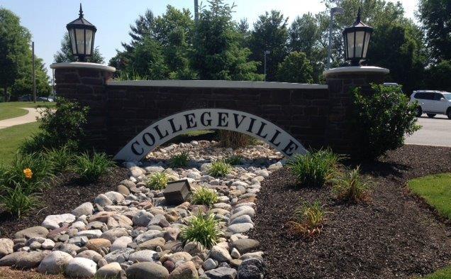 Collegeville Real Estate