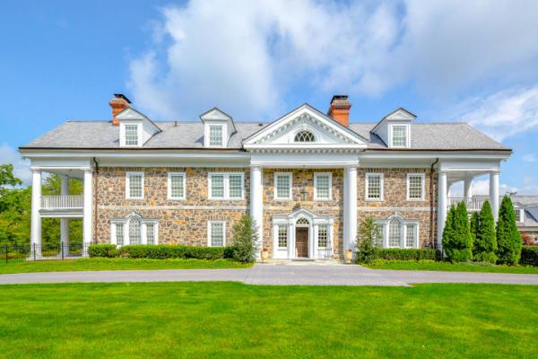 Devon Real Estate