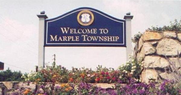 Marple Real Estate